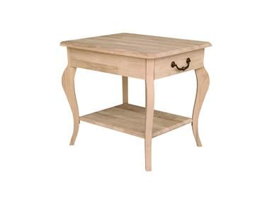 Buy Quality Affordable Wood Furniture For Bedroom Dining
