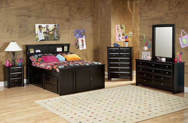 Buy Quality Affordable Wood Furniture For Bedroom Dining Room