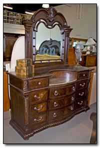 Quality bakersfield furniture store for A furniture outlet bakersfield ca